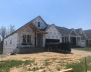 9819 Orchard Trail, Montgomery image