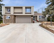 6795 East Heritage Place, Centennial image