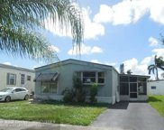 2450 SW 52nd St, Fort Lauderdale image