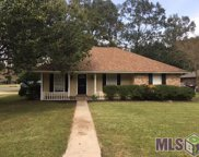 13703 Marlin Dr, Baton Rouge image