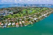 271 N Shore Dr, Miami Beach image