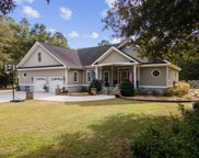 3421 Cannon Pond Rd., Conway image