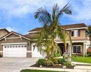 8740 Canary Avenue, Fountain Valley image