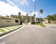 24400 Perdido Beach Blvd Unit 708, Orange Beach image