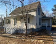 492 Salem   Avenue, Newfield image