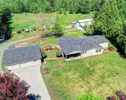 4203 200th St NW, Stanwood image