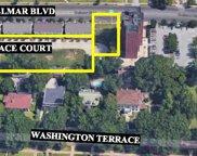 5354 Delmar Place  Court, St Louis image
