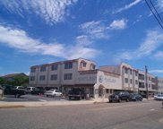 150 96th Unit #Unit #3, Stone Harbor image