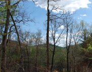 00 Arland Mountain Rd (TRACT THREE), Franklin image