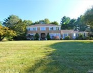 2 Strawberry Hill Court, Montvale image