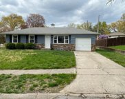 14602 E 40th Street, Independence image