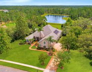 14215 Oakwood Cove Lane, Orlando image