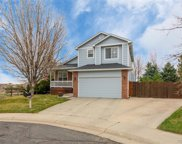2940 E 121st Court, Thornton image