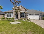 96017 SEA BREEZE WAY, Fernandina Beach image