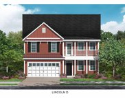 811 Orchard Valley Lane, Boiling Springs image