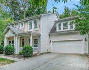 14605 Colonial Park  Drive, Huntersville image