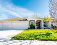 13418 Twinberry Drive, Spring Hill image