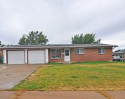254 W 600, Clearfield image