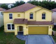 16820 Gold Star Court, Clermont image