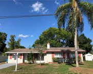 403 Country Club Drive, Oldsmar image