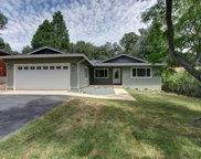 15030  Woodland Loop, Penn Valley image