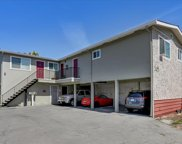 565 Hampshire Ave, Redwood City image