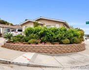 3150 Calle Osuna, Oceanside image