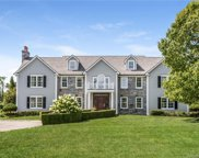 63 Middle Ridge  Road, New Canaan image