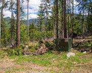NNA Trapper Creek Rd, Sandpoint image