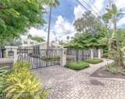 1024 SE 4th St, Fort Lauderdale image