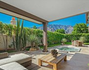 649 E CARNATION Street, Palm Springs image