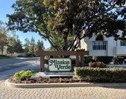 1251  Mission Verde Drive, Camarillo image