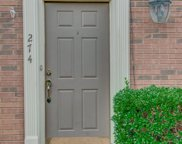 5170 Hickory Hollow Pkwy Unit #274, Antioch image