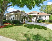 7027 Pine Hollow Drive, Mount Dora image