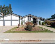 2125  Candlewood Place, Riverbank image