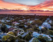 520 2nd Ave N, Naples image