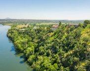 22716 River View Dr, Cottonwood image