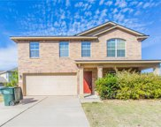 278 Covent Dr, Kyle image