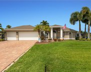 1719 SW 52nd TER, Cape Coral image