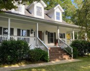 148 KINGS COVE RD., Franklin image