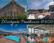 2323 Locust  Avenue Unit #PH600, St Louis image