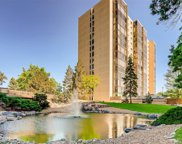 7865 E Mississippi Avenue Unit 1006, Denver image
