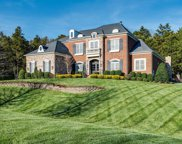 894 Arlington Heights, Brentwood image