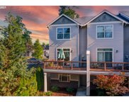 9495 SW 92ND  AVE, Tigard image