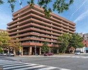 2555 Pennsylvania  Nw Avenue NW Unit #902, Washington image