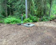 5704 159th Ave SE, Snohomish image