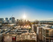 1711 E Olive Wy Unit 312, Seattle image