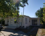 412 Nw 103rd St, Miami image