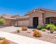 20723 E Mockingbird Drive, Queen Creek image