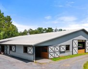 11612 Putnams Mill   Road, Hume image